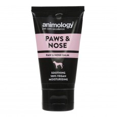 Animology Paw & Nose Balm (50ml)