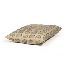 Danish Design Luxury Deep Duvet (Woodland Owl)