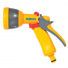Hozelock Multi Spray Water Gun