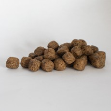 Skinner's Field and Trial Adult (Crunchy) 15kg