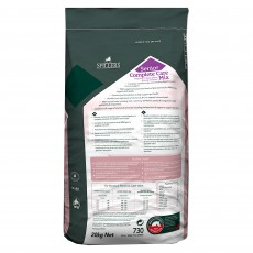 Spillers Senior Complete Care Mix (20kg)