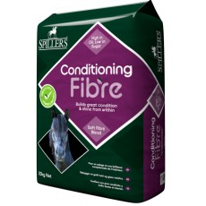 Spillers Conditioning Fibre (20kg)