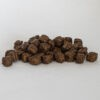 Skinner's Field & Trial Puppy (Chicken & Rice) 15kg