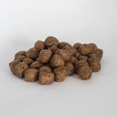 Skinner's Field & Trial Adult (Duck & Rice) 15kg