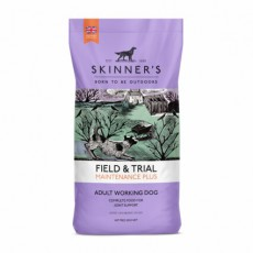 Skinner's Field & Trial Maintenance Plus 15kg