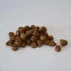 Skinner's Field and Trial Puppy (Lamb & Rice) 15kg