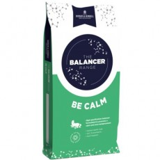 Dodson and Horrell Be Calm Balancer (15kg)