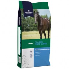 Dodson and Horrell Classic Fibre Cubes (20kg)