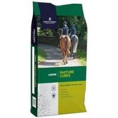 Dodson and Horrell Pasture Cubes (20kg)