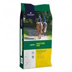 Dodson and Horrell Pasture Mix (20kg)