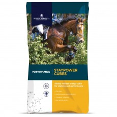 Dodson and Horrell Staypower Cubes (20kg)