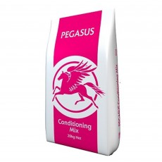 Pegasus Conditioning Mix (20kg)