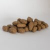 Skinner's Field & Trial Light & Senior 2.5kg