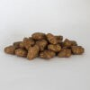 Skinner's Field & Trial Maintenance Plus 2.5kg