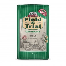 Skinner's Field and Trial Adult (Crunchy) 2.5kg