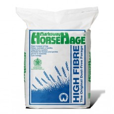HorseHage (High Fibre)