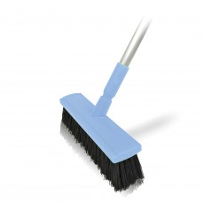 Harold Moore Stable & Yard Brush (30cm)