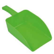 Harold Moore Hand Scoop (Large)