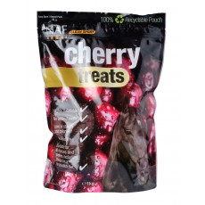 NAF Cherry Treats