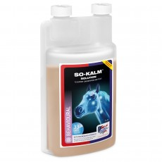 Equine America So Kalm Solution