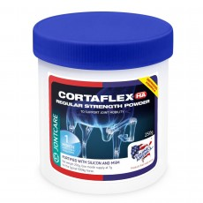 Equine America Cortaflex® HA Regular Powder