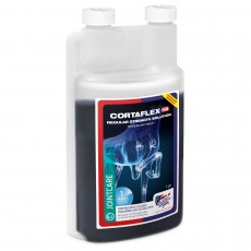 Equine America Cortaflex® HA Regular Solution