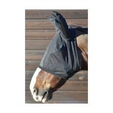 Hy Fly Mask