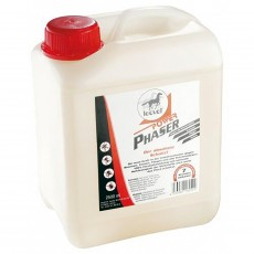 Leovet Power Phaser (550ml)