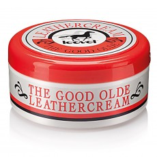 Leovet Good Olde Leathercream