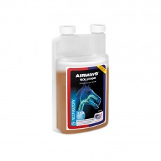 Equine America Airways Solution (1L)