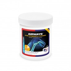 Equine America Airways Xtra (500g)