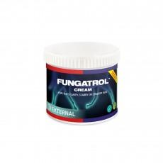 Equine America Fungatrol Cream (400ml)