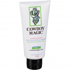 Cowboy Magic Detangler (4oz)