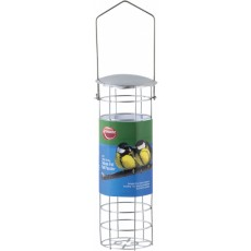 Ambassador Deluxe Fat Ball Feeder