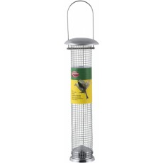 Ambassador Deluxe Nut Feeder Large