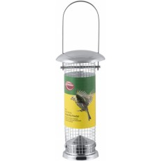 Ambassador Deluxe Nut and Suet Feeder Small