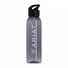 Ariat Water Bottle