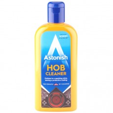 Astonish Hob Cleaner (235ml)