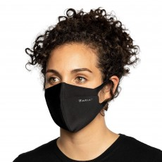 AriatTEK Mask (Black)