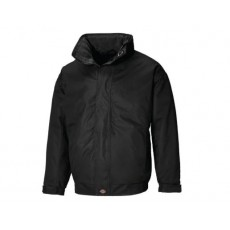 Dickies Cambridge Waterproof Coat