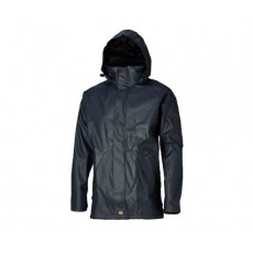 Dickies Raintite Jacket (Navy)