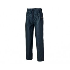 Dickies Raintite Trousers (Navy)