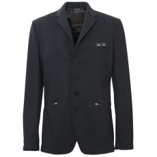 Mark Todd (Sample) Men's Edward Competition Jacket (Black)