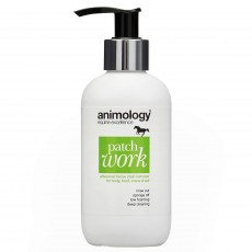 Animology Patch Work Stain Remover