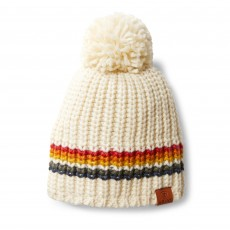 Ariat Salem Beanie (Circus Stripe)