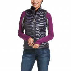 Ariat Women's Ideal 3.0 Down Vest (Periscope)