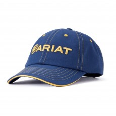 Ariat Team II Cap (Dawn/Sunshade)