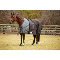 Weatherbeeta Comfitec - Rug Liner - Extra Heavyweight (Grey)