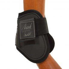 Mark Todd Fetlock Boot (Black)