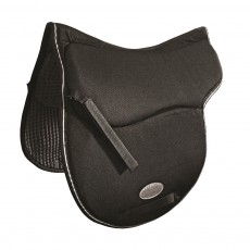 Mark Todd Acupressure Pad (Black)